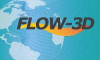 مـجـمـوعـه فـیـلـمـ آمـوزشـی فــلو تــری دی Flow - 3d